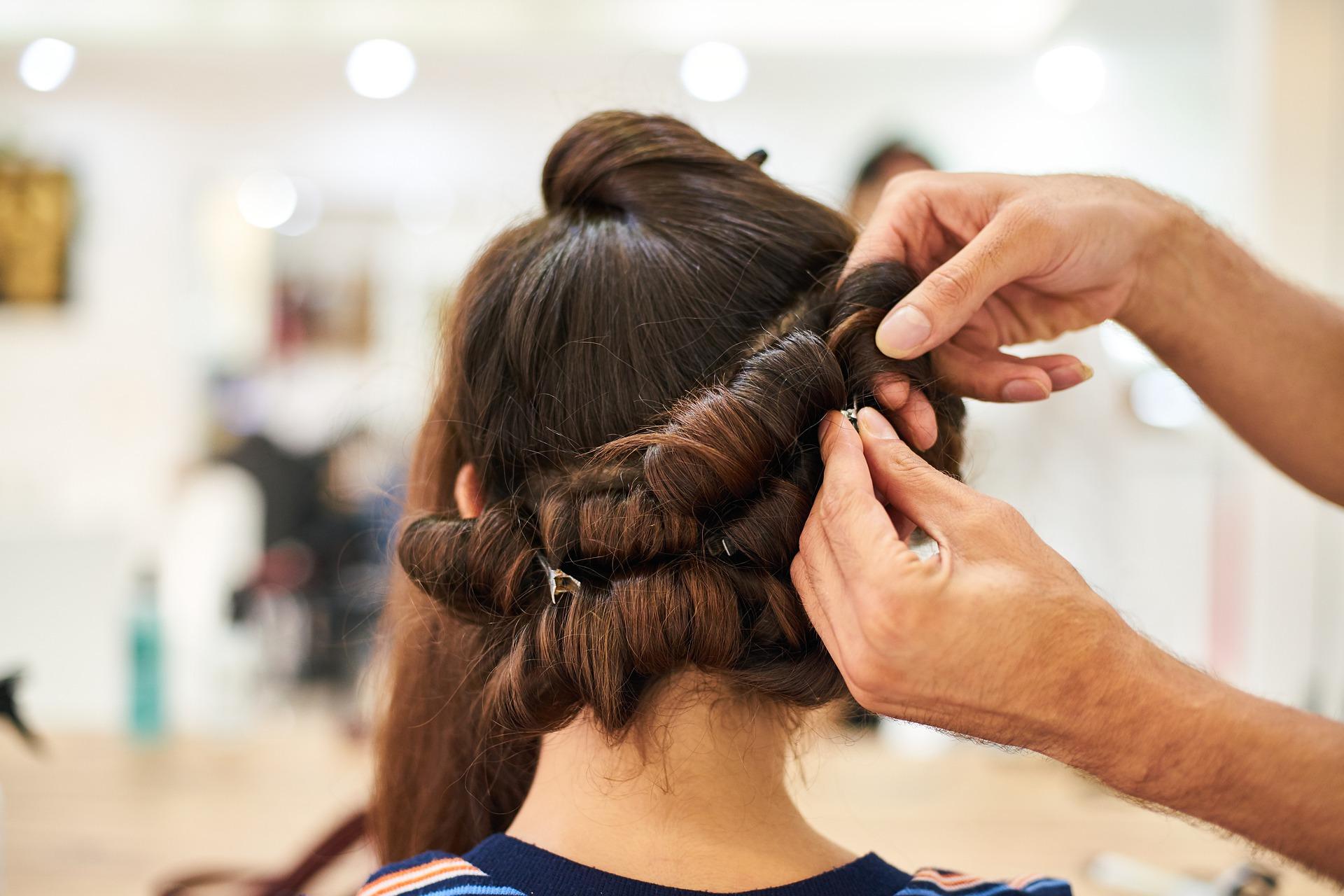 hair-4556496_1920